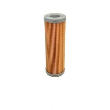 Fuel Filter, Kubota Engine, Excavator, Tractor, Mower 14301-12470, 15231-43560, 1T021-43560